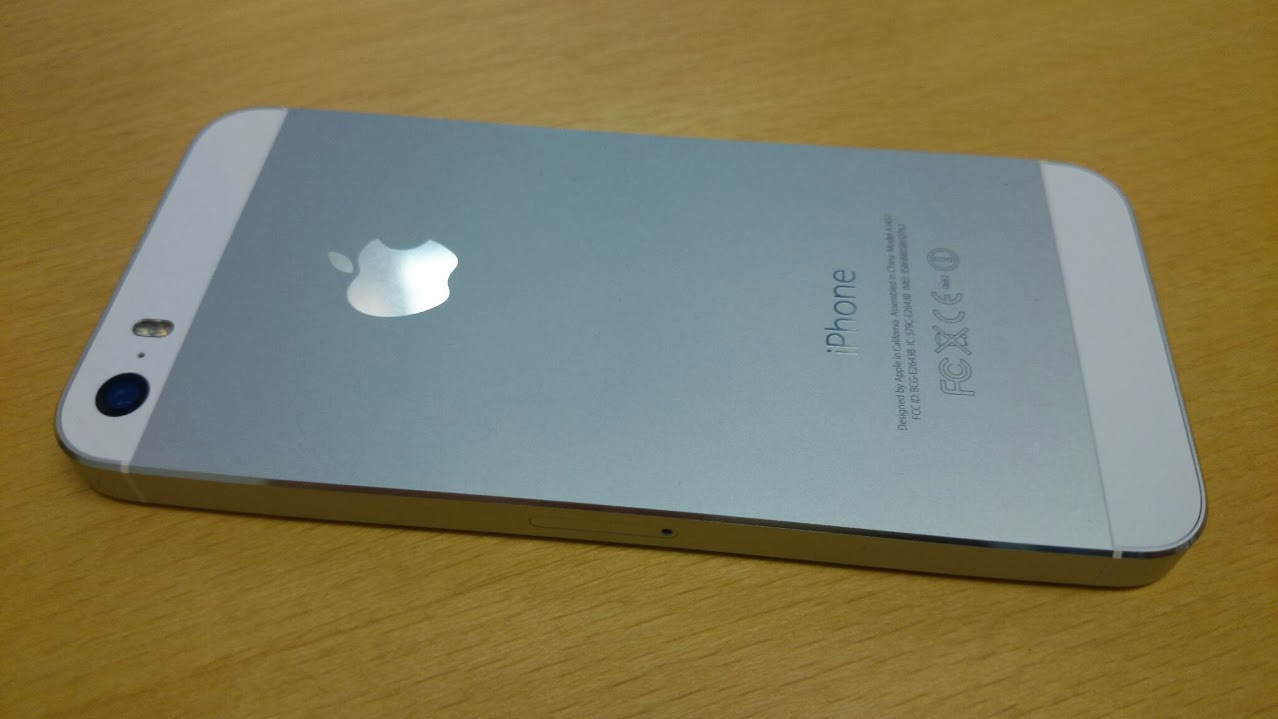 new iphone 5s silver iphone 5s white silver