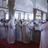 Consecration of Fr. Isaac & Fr. John Paul (monks) @ St Anthony Monastery - _MG_0717.JPG