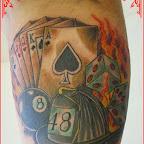 30-Gambling.jpg