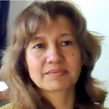 Mirian Diaz