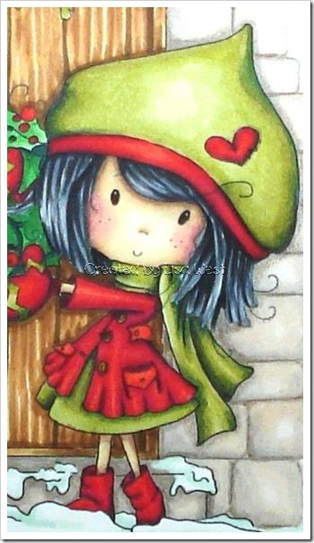 Winnie Christmas (2)