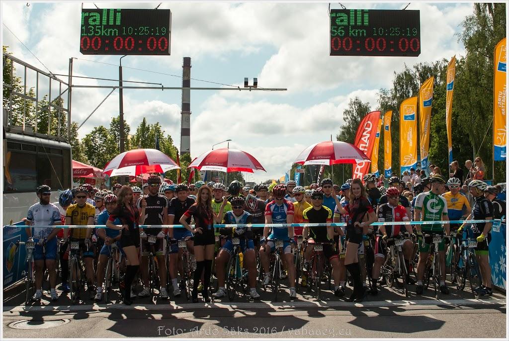 2016.05.29 35. Tartu Rattaralli - AS20160529KTM35RR_041M.JPG