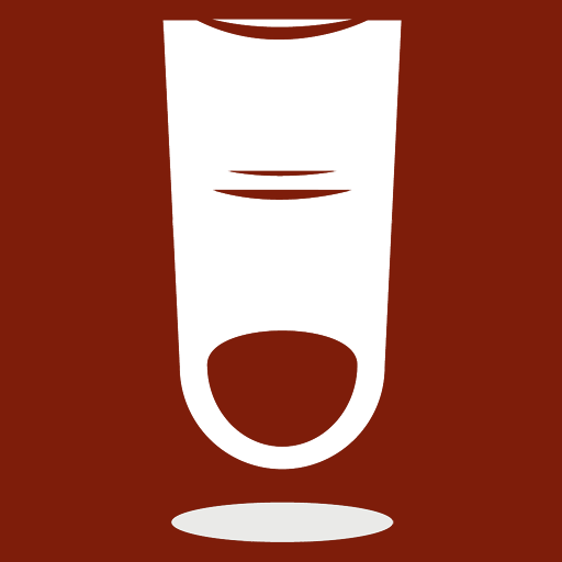 TACHANFIL avatar image