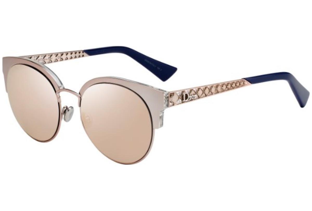 Buy Christian Dior DIORAMAMINI C54 S8R (0J) Sunglasses   opti.fashion 1565e9e59b82