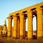 Egypt Edits (288 of 606).jpg