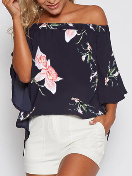AMAZING OUTFITS OFF SHOULDER TOPS FOR SOUTH AFRICAN GIRLS 3