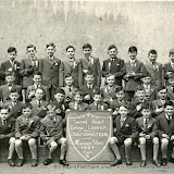 Confirmation Class 1954.jpg