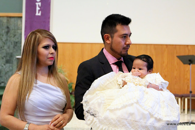 Baptism Kora - IMG_8545.JPG