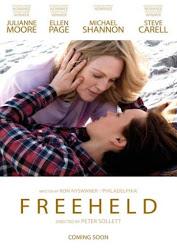 Freeheld - Nắm Giữ Tự Do