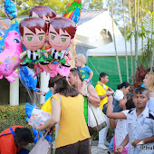 event phuket 032.JPG