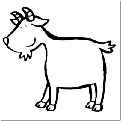 animales de granja  (15)