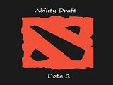 terdapat berbagai mode yang sanggup kita pilih Kombinasi Skill Terbaik Untuk Ability Draft