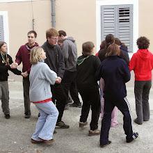 Motivacijski vikend, Strunjan 2005 - KIF_2036.JPG