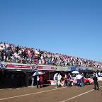 TC Voto Cataratas Junio 2011 368.jpg