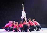 Han Balk Unive Gym Gala 2014-2420.jpg