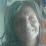 Adriana Ortolani's profile photo
