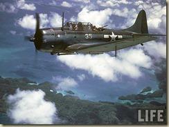 Douglas A-24 Banshee07