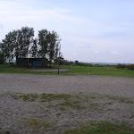 Lagerplatz Noer