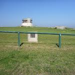 Barracks Tower near La Perouse (308504)