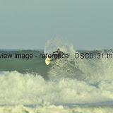 _DSC0131.thumb.jpg