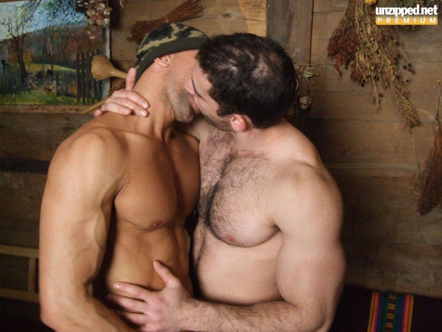 ragazzi nudi gay rossomassaggi roma