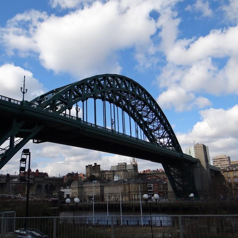 Newcastle_46.JPG
