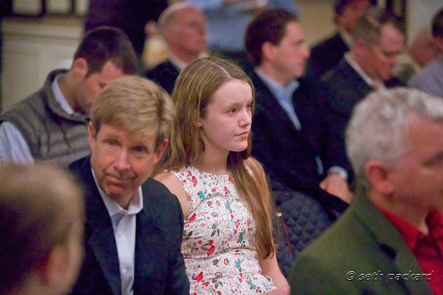 MA Squash Annual Meeting, 5/5/14 - 5A1A1150.jpg