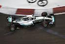 Lewis Hamilton, Mercedes W06