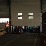 Rommelmarkt 2012 - DSCF0062.JPG