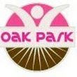 Oak Park Fitness Trainer