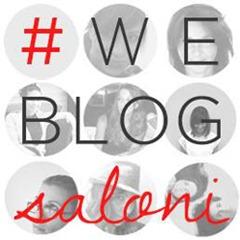 weblogsaloni-2016