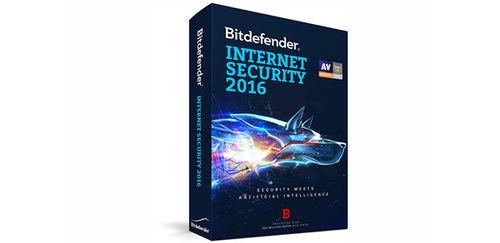 Bitdefender-2016.jpg