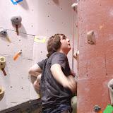 Youth Leadership Training and Rock Wall Climbing - DSC_4896.JPG