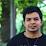 ahmed niaz's profile photo