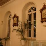 2006-winter-mos-concert-saint-louis - IMG_0968.JPG