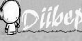 Diibep