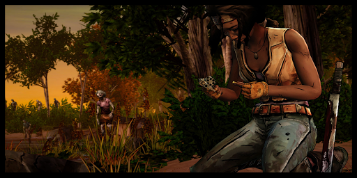 the-walking-dead-michonne