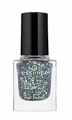 ess_GlitterInTheAir_Nailpolish04_1471271434