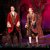 2014 Into The Woods - 68-2014%2BInto%2Bthe%2BWoods-9099.jpg