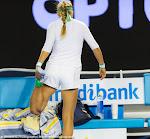 Victoria Azarenka - 2016 Australian Open -DSC_6872-2.jpg
