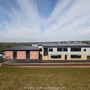 South Mollton Primary.002.jpg