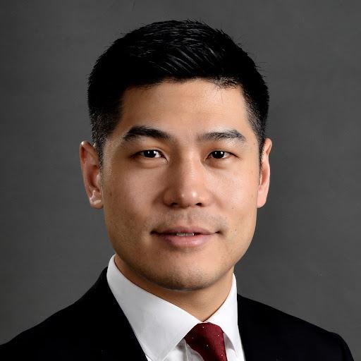 Jonathan Ha Photo 19