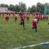 RC Olomouc proti Bystrci 03.JPG