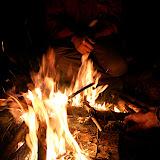 Sortida Rovers 2008 - _MG_1149.JPG
