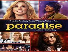 فيلم Paradise
