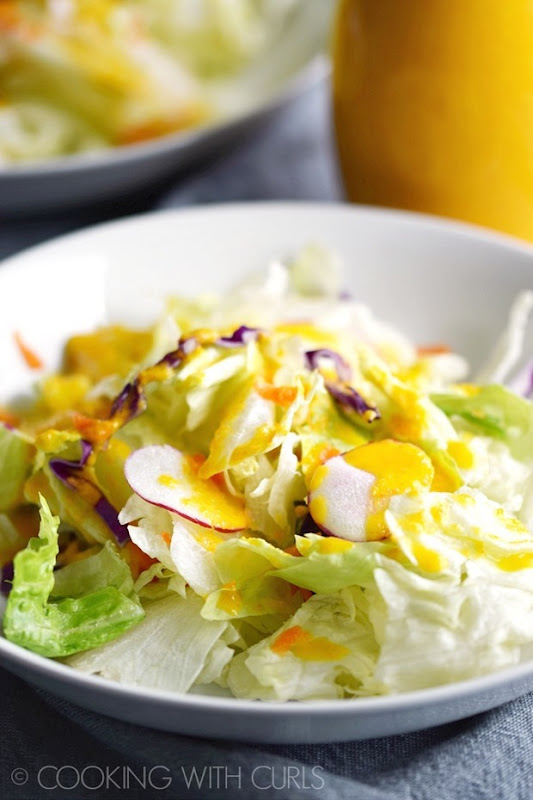 Now-you-can-make-delicious-Japanese-Steakhouse-salads-at-home-with-your-own-easy-to-make-Carrot-Ginger-Miso-Dressing-©-COOKING-WITH-CURLS