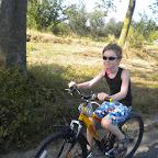 uil2012_fiets (199).JPG