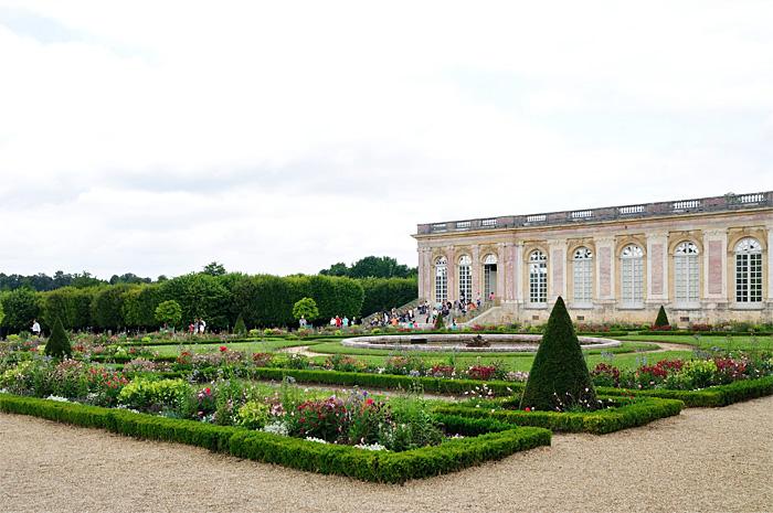 Versailles08.jpg