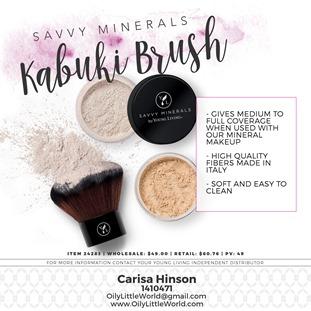 20-Kabuki-Brush