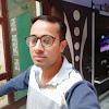 sanjay Kumar kumar Avatar
